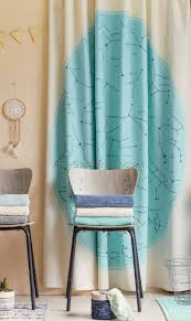 nerdy shower curtains 17 best garden design ideas landscaping