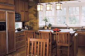 Mission Style Island Lighting 9 Craftsman Style Kitchen Pendant Track Lighting Mission Style