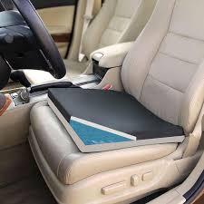 gel car cushion gel pro elite on sale comforts best