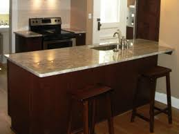 galley kitchen design pictures small galley kitchen designs