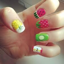 creative nail design creative nail designs amazing creative nail design nail arts and