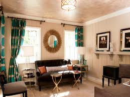 Amazon Living Room Curtains by Bathroom Pleasing Turquoise Curtains Amazon Dplorna Gross Study