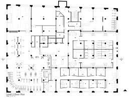 design a gym floor plan valine
