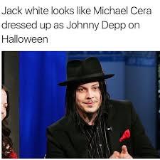 funny halloween memes dumpy mcdump dump album on imgur