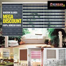 biggest korean interior accessories store home facebook