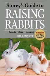 Rabbit Hutch For 4 Rabbits 50 Diy Rabbit Hutch Plans To Get You Started Keeping Rabbits