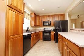 how to clean my cherry wood kitchen cabinets best paint for kitchen cabinets