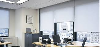 sun stop blinds custom made commercial blinds brisbane