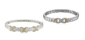 bracelets for 18 diamond bracelets for 2016 modern