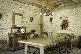 chambre et table d hote bourgogne les egrignes chambres et table d hôtes de charme