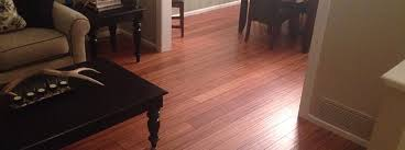 wood floor repairs hardwood floor repair carbondale