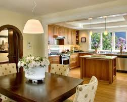 interior design for kitchen and dining dining room living room kitchen dining ideas modern house