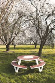 Kidkraft Table With Primary Benches 26161 7 Best Hexagon Picnic Table Images On Pinterest Octagon Picnic