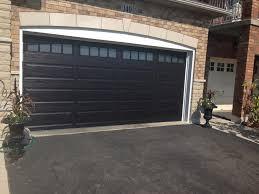 clopay 4050 garage door price clopay aurora overhead door