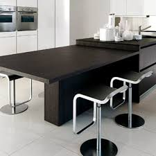 hauteur ilot central cuisine hauteur ilot central cuisine 6 une cuisine avec 238lot central