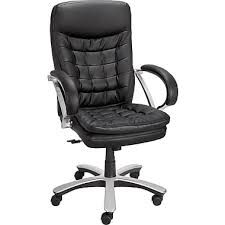 staples earlswood big and tall office chair black staples