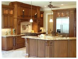 bhg kitchen and bath ideas kitchen design center cedar template program design modern ideas