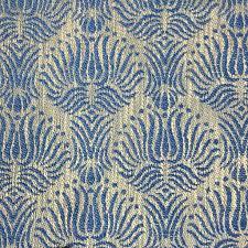 home decor fabrics by the yard home design ideas