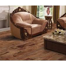 antique oak scraped solid hardwood 3 4in x multi width
