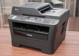 how to buy a printer cnet