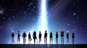 wallpaper anime lovers imágenes de animes wallpaper anime diaboliks lovers wattpad