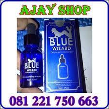 jual blue wizard obat perangsang di bandung jual obat kuat di
