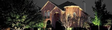 state of the outdoor lighting installation free quote today