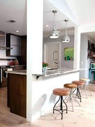 small kitchen island bar u2013 meetmargo co