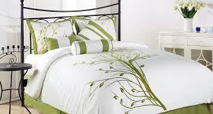 White Comforter Sets Queen Bedding Set Inviting Black And White Comforter Sets Queen