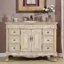 how to select cheap bathroom vanities cabinets direct for