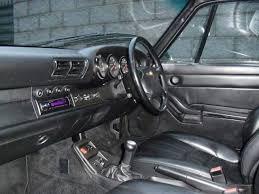 Porsche 993 Interior Buying Guide Porsche 911 991 And 911 993 Sports Cars