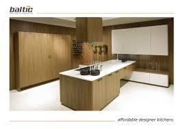 baltic kitchens maistri pdf catalogues documentation brochures