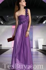 junior prom dresses 2012 modest prom dress prom dresses uk 2012