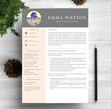 resume templates 2017 word doc 40 free printable resume templates 2018 to get a dream job free