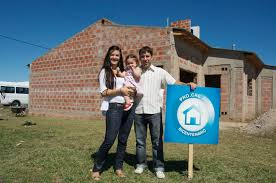 easylovely government housing grants for low income families r65 in