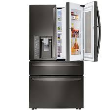 best refrigerator 2017 black friday deals lg deals on home appliances lg usa