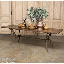 antique looking dining tables 274 best antique dining room furniture images on pinterest antique