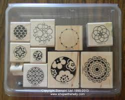 stampin up halloween stamps retired stampin u0027 up stamp sets for sale stamping smiles store