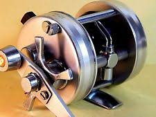 abu 2500c ambassadeur 2500 fishing ebay