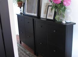 Ikea Sideboard Table Splendid Pictures Cheap Cabinet Updates Satisfactory Espresso