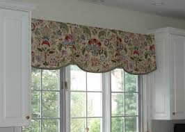 stunning kitchen valance patterns and valance patterns crocheting