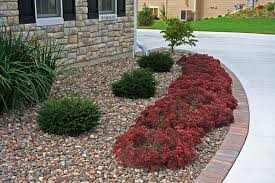july special decorative stone 10 off mulching with stone