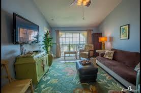 vacation rental at galveston texas vacation rental near kemah