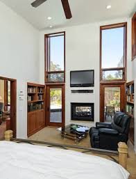 Out With Old Modern Home Has A Design Implementation That