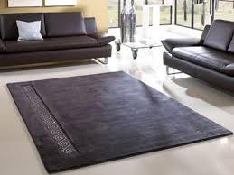 tappeti wissenbach tappeti preziosi come vestire pavimenti nudi tappeti