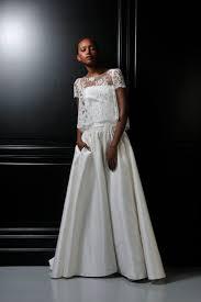 robes de mariã e rennes 35 best la mariée les robes 2015 images on the