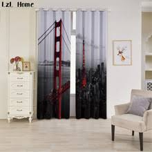 Blackout Drapery Fabric Blackout Curtains White Promotion Shop For Promotional Blackout