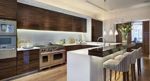 London Kitchen Design Sw London Kitchen Company With Bespoke Modern Design