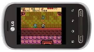 best android gba emulator 15 best gba emulators for android to play gba