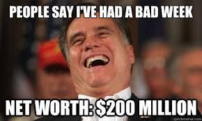 Meme Evil Laugh - evil laugh romney memes quickmeme